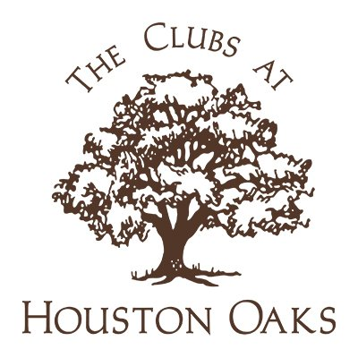 Hot Pickin 57s play private event at The Clubs at Houston Oaks