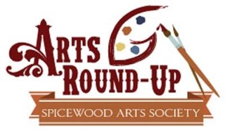 Hot Pickin 57s plays Arts Roundup Festival