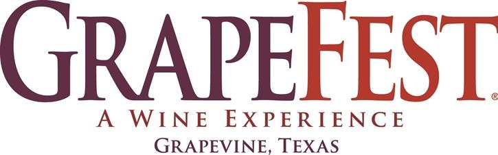 Hot Pickin 57s play Grapefest Wine Festival Dallas Tx