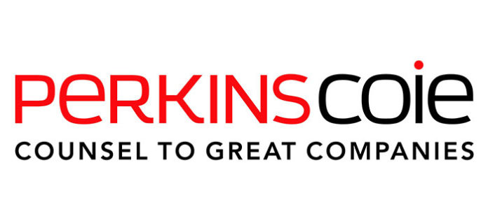 Hot Pickin 57s corporate event for Perkins Coie.jpg