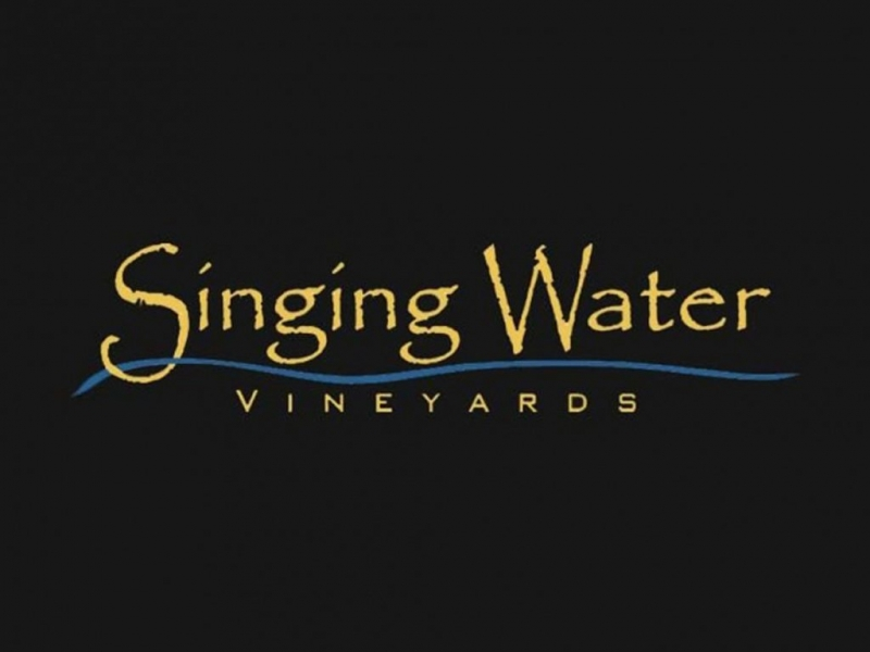 Hot_Pickin_57s_private_party_singing_water_vineyard