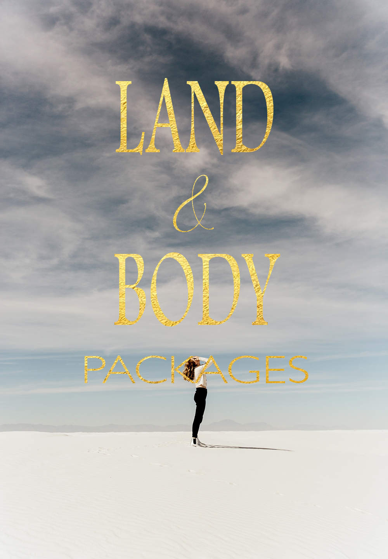 land and body.jpg