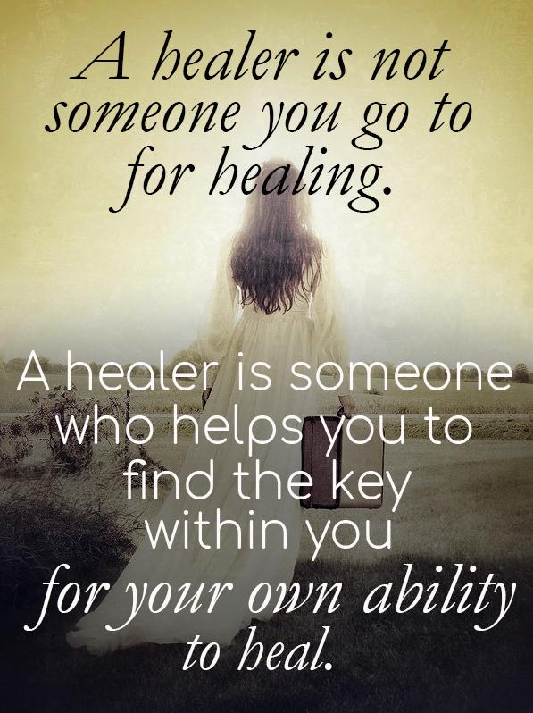healer is.jpg
