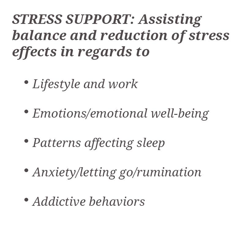stress text.jpg