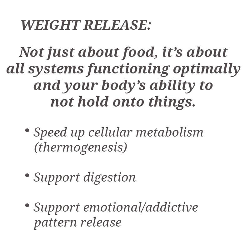 weight text.jpg