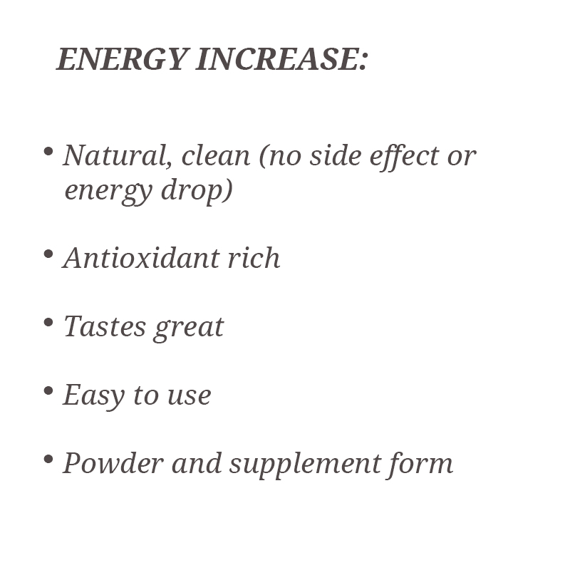 energytext.jpg