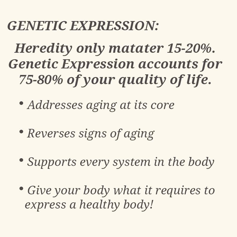 genetic text.jpg