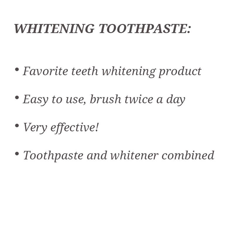 teeth text.jpg