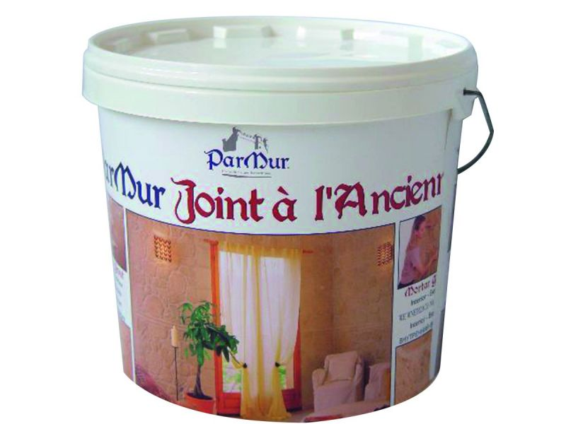 Joint-A-LAncienneALB.jpg