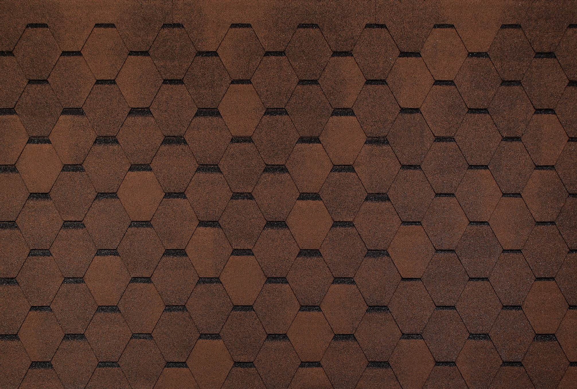 hexagonal  brown.jpg