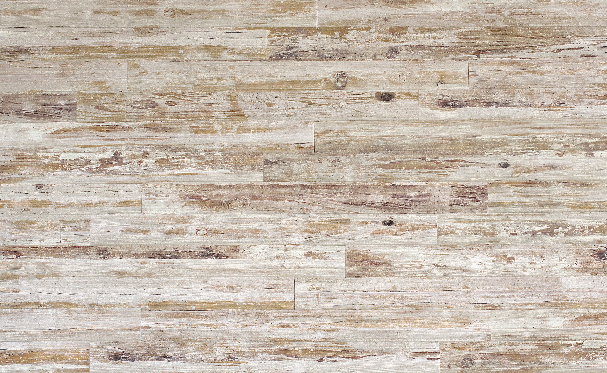 Woodie - Reclaim Wood zoom 70 MDS_4141.jpg