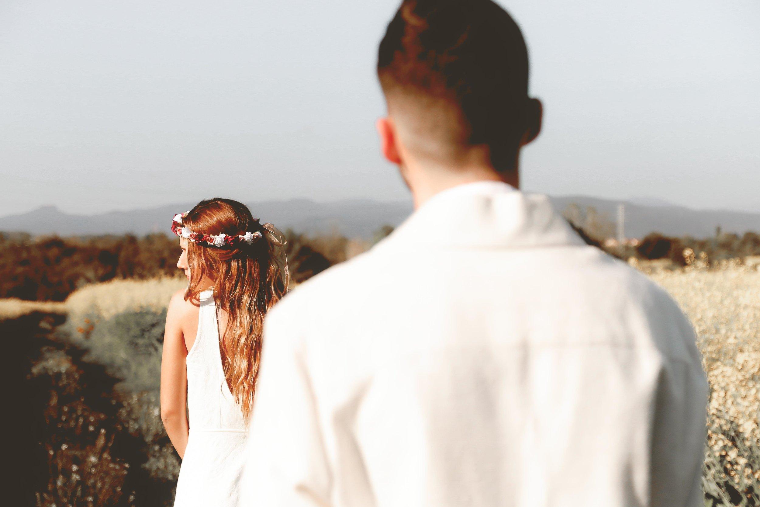 fotografo-boda-barcelona-4.jpg