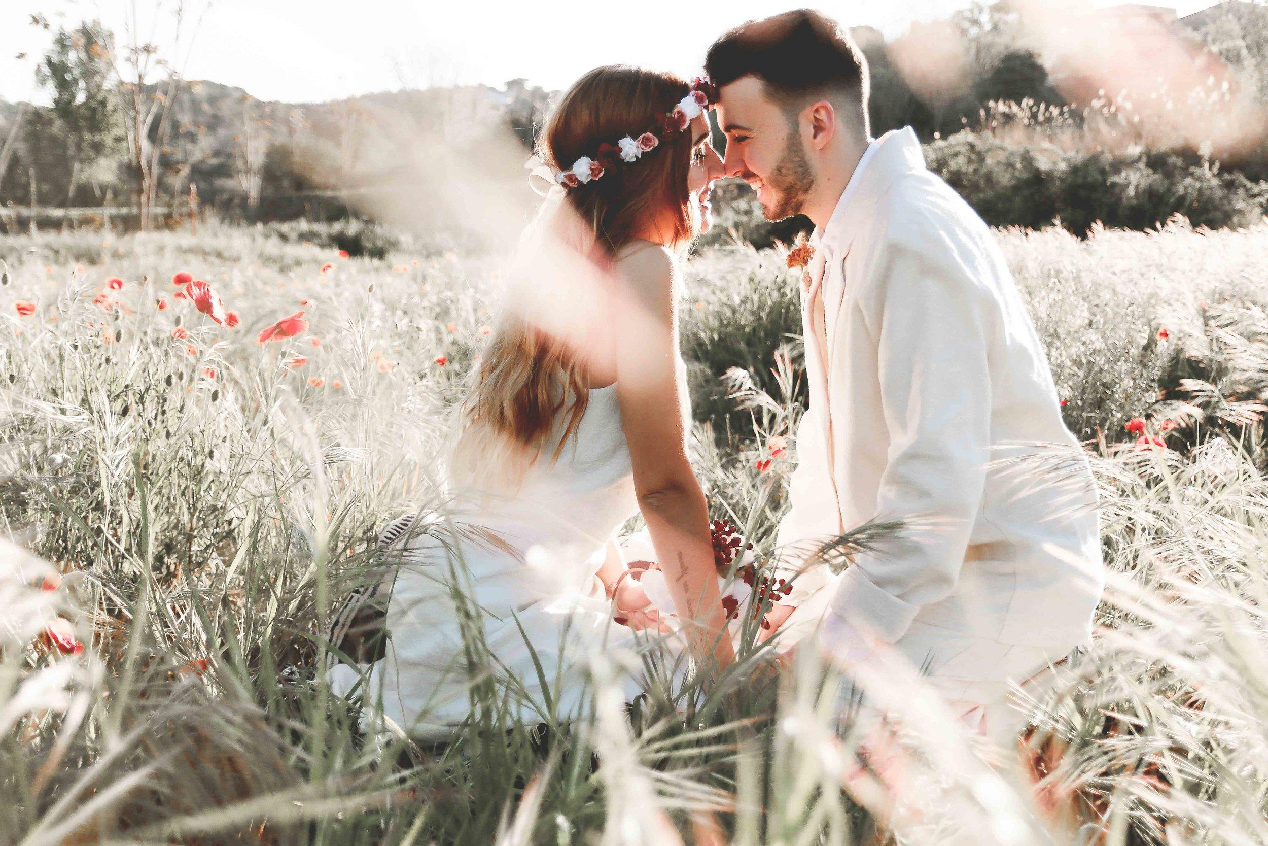 fotografo-boda-barcelona-2.jpg