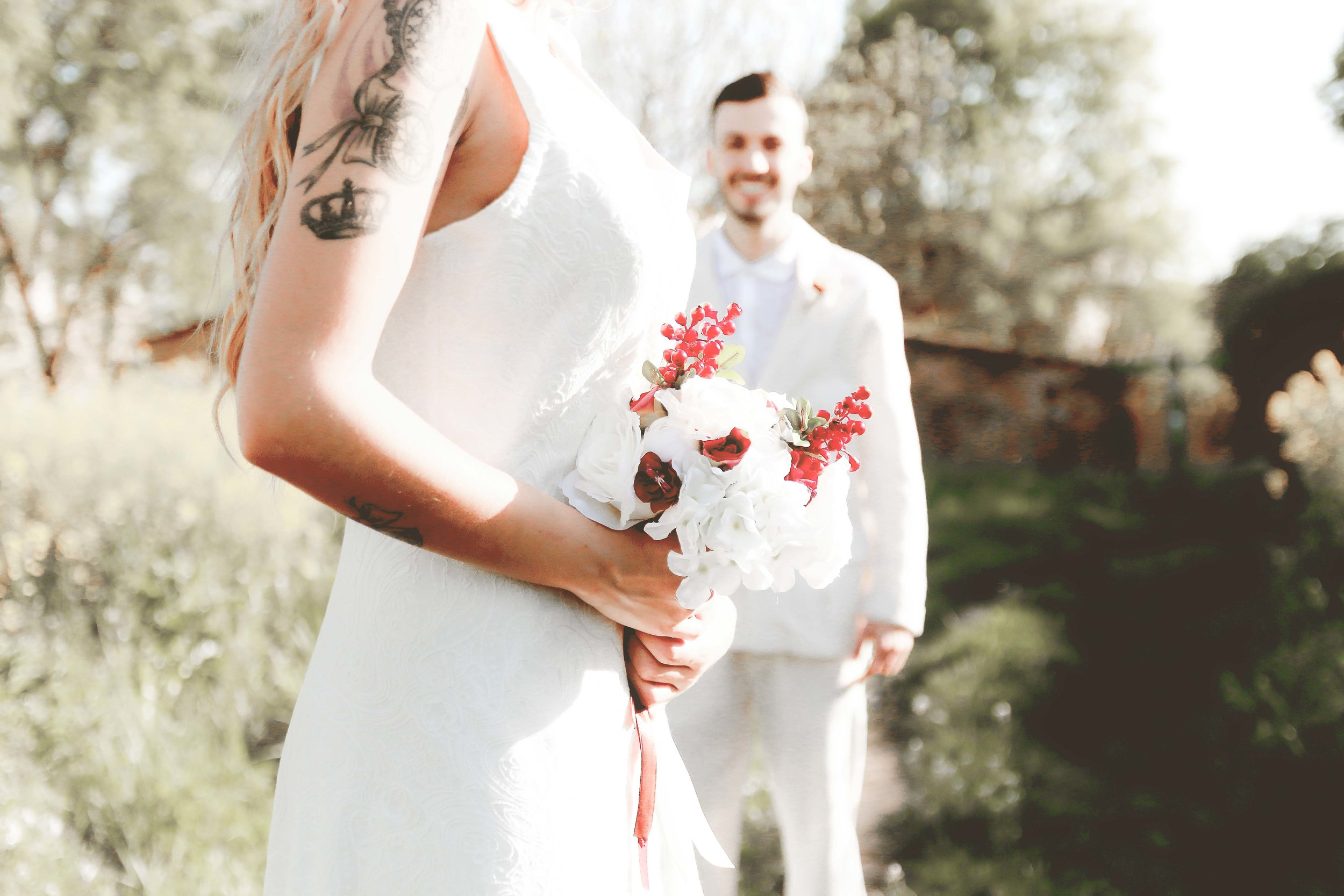 fotografo-boda-barcelona-10.jpg