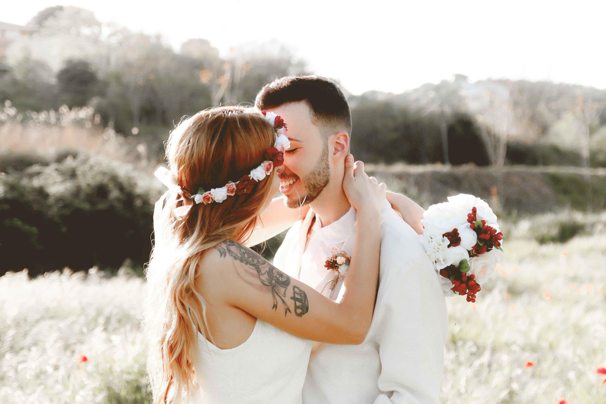 fotografo-boda-barcelona-11.jpg