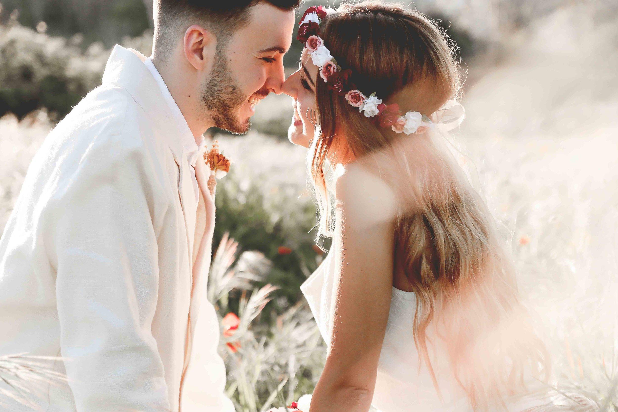 fotografo-boda-barcelona-13.jpg