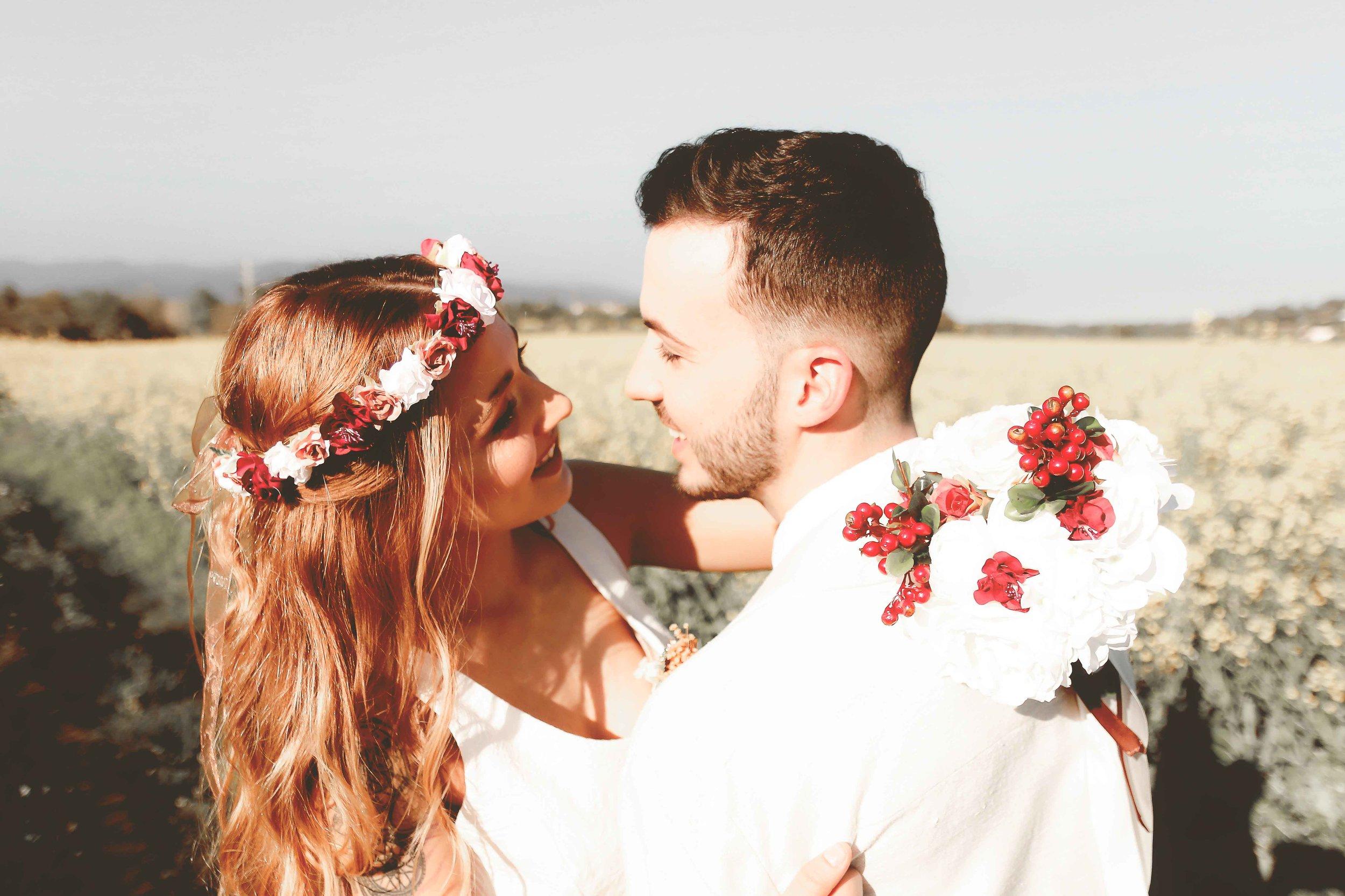 fotografo-boda-barcelona-12.jpg