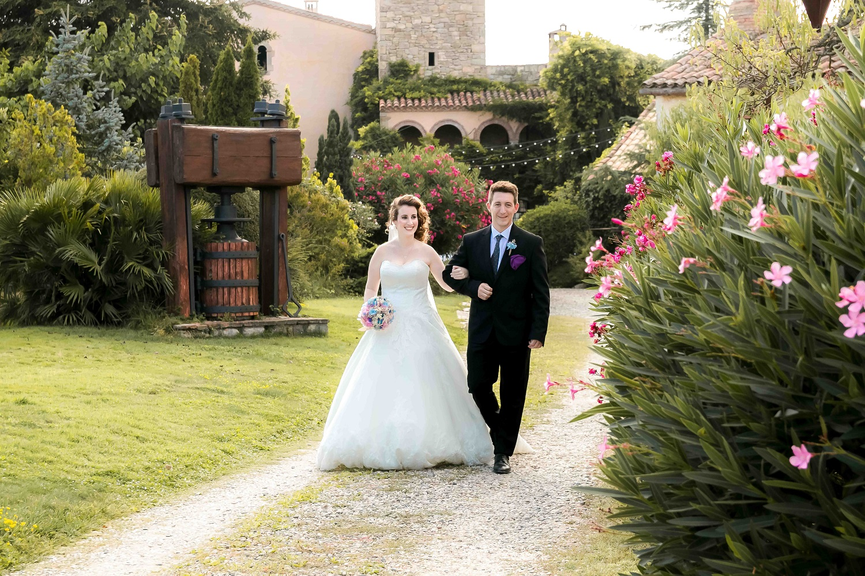 fotografa-de-bodas-net-barcelona.JPG