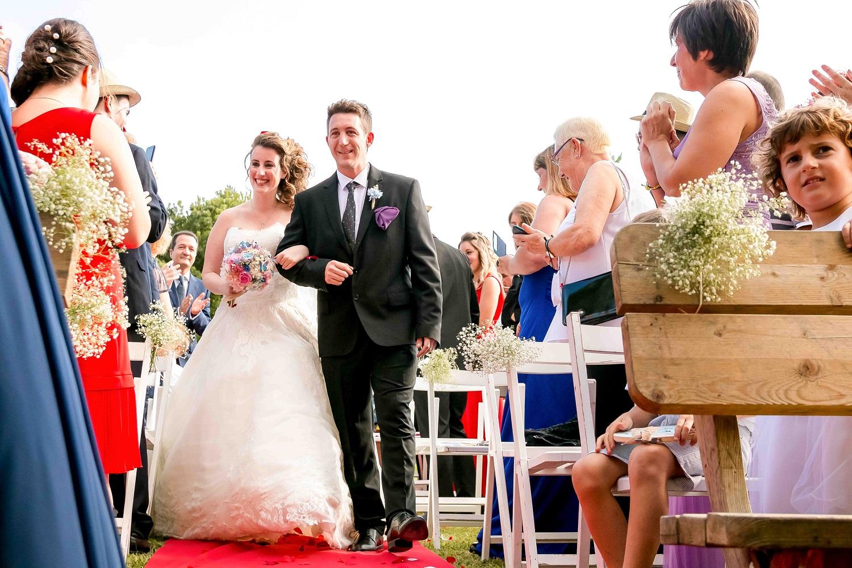 reportaje-de-boda-en-barcelona.JPG