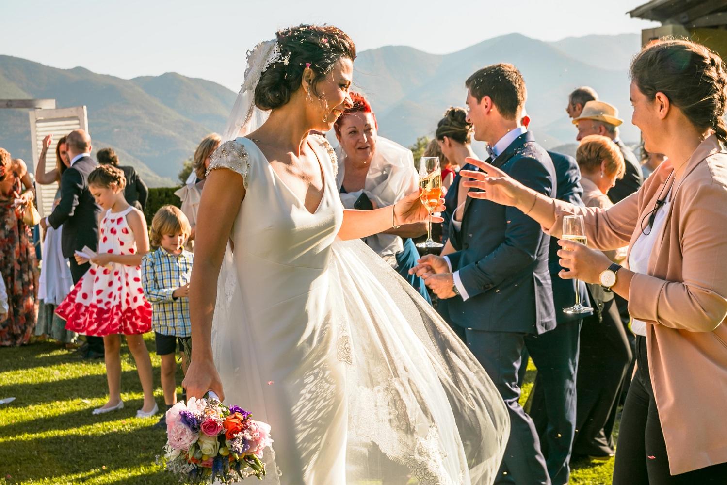 fotografo-de-boda-bodas-net.jpg