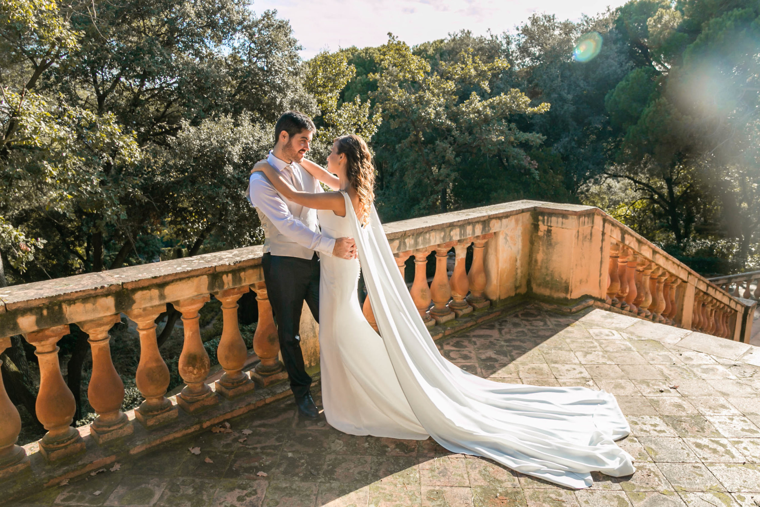 reportaje-de-bodas-en-barcelona.JPG