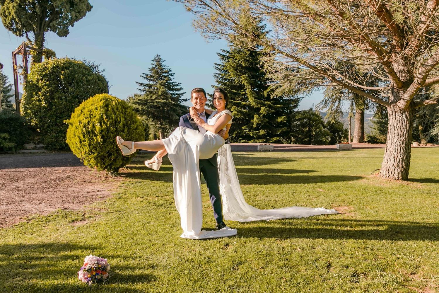 fotografia-de-bodas-en-montseny.jpg