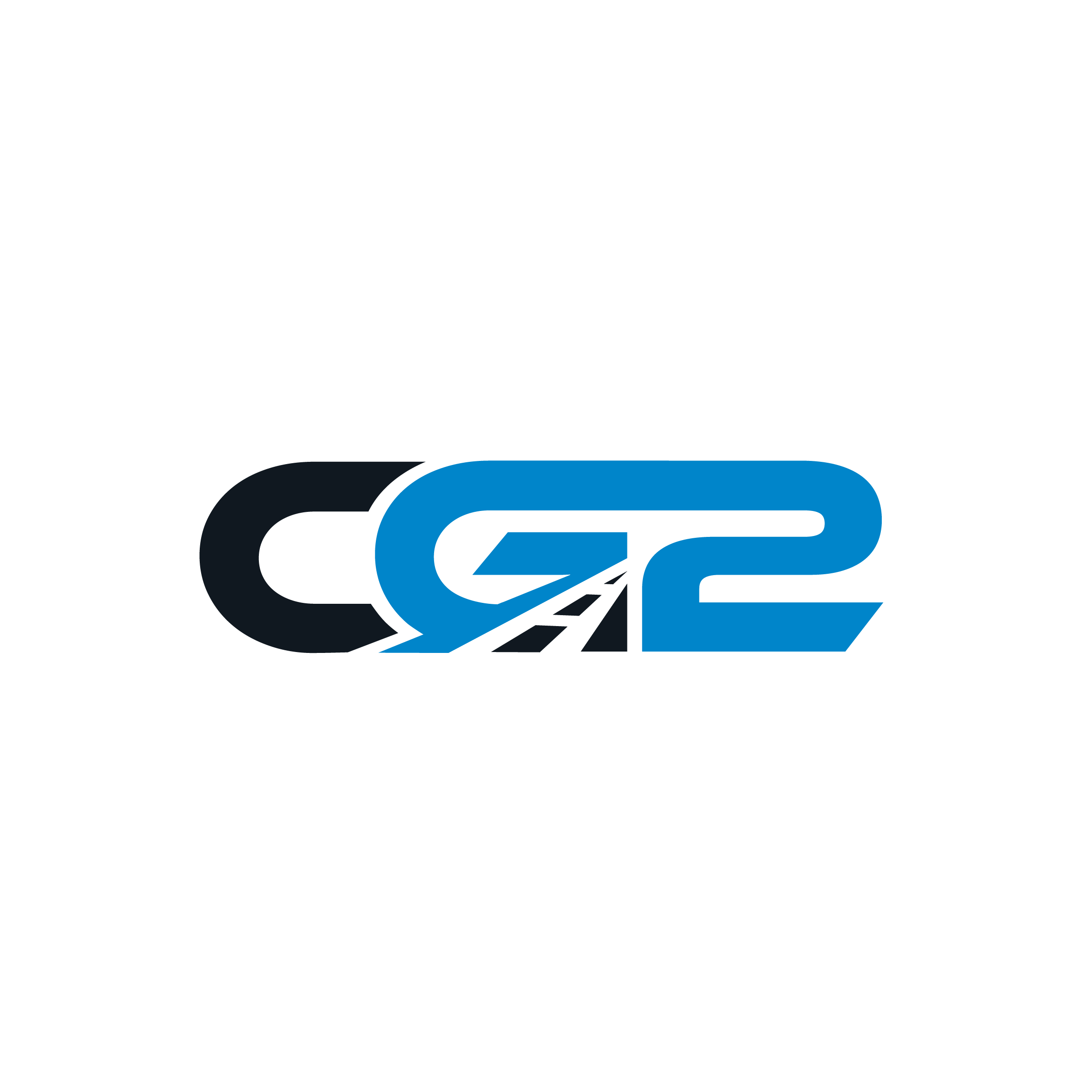 CG2_Logo-Half_Color.png