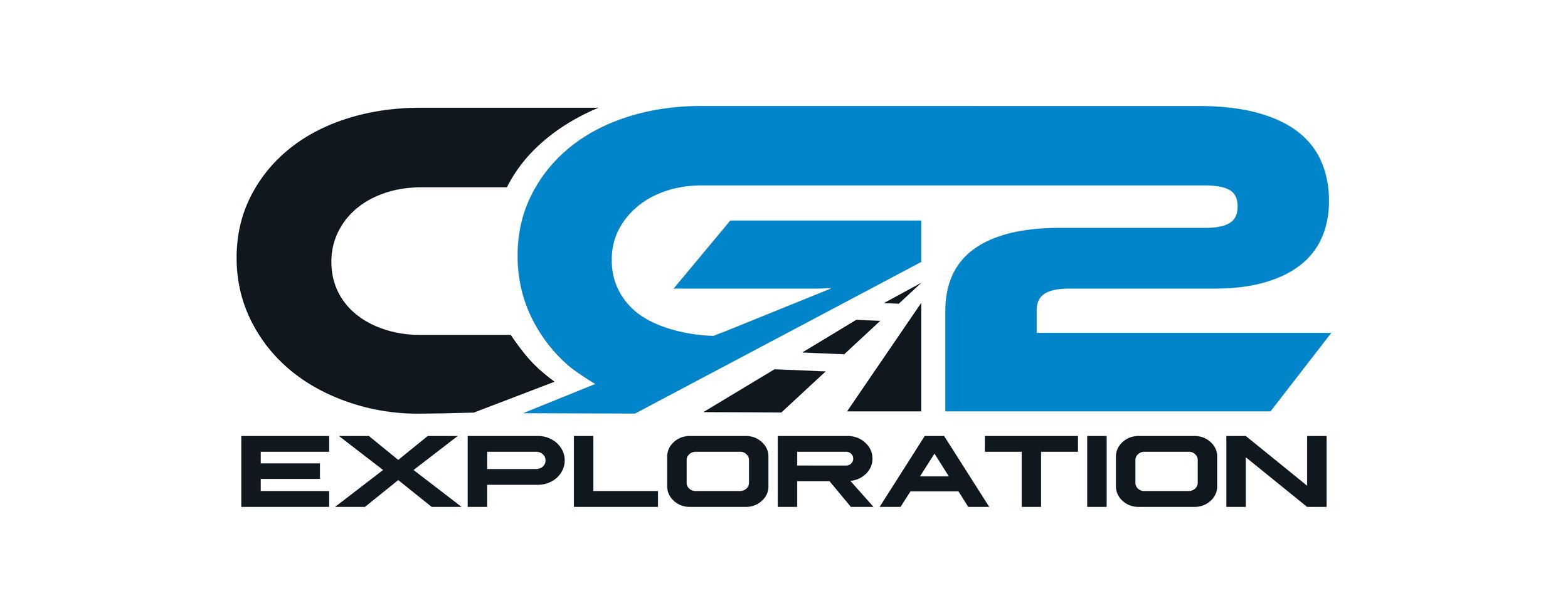 CG2-Expl-PLCC.jpg