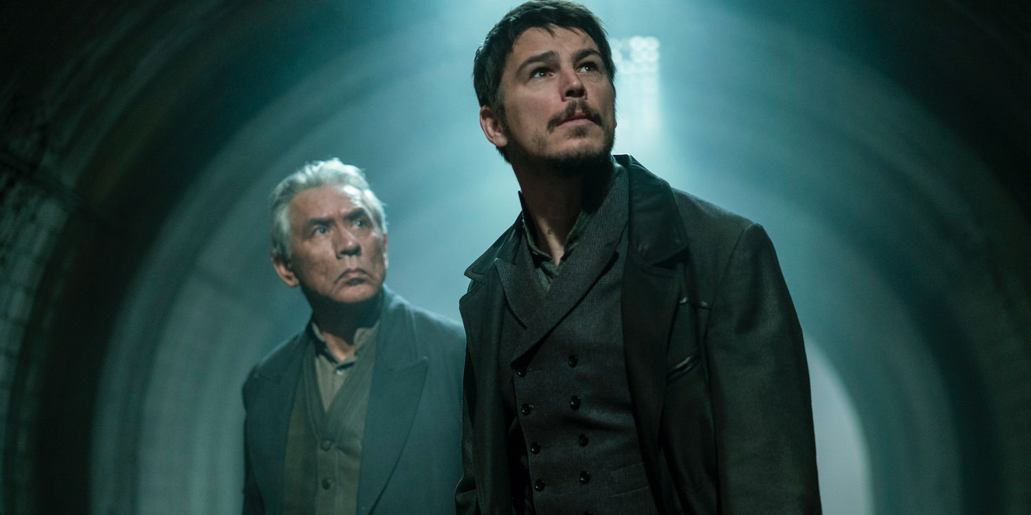 wes-studi-and-josh-hartnett-in-penny-dreadful-season-3-episode-9.jpg