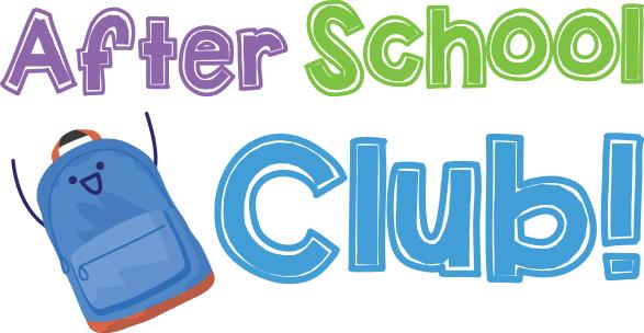 After-school-club-logo.jpg