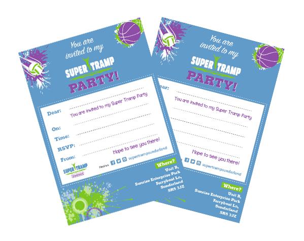 party-invites-web.jpg