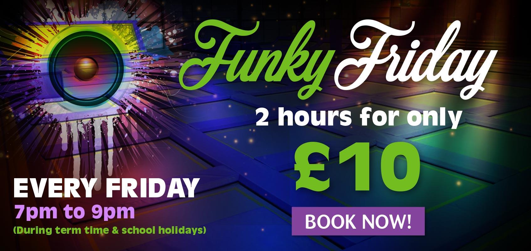 Funky-Fridayv5-STS.jpg