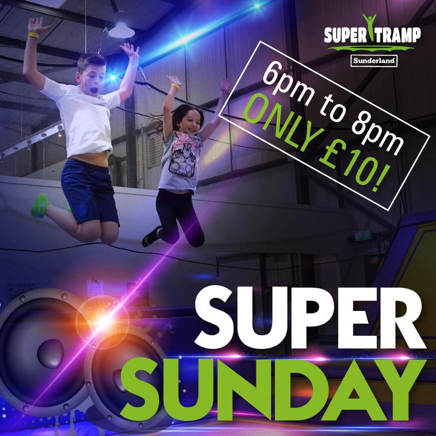 Super-Sunday-STS.jpg