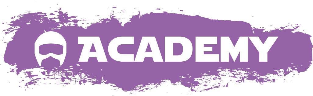Academy-logo-webpage.jpg