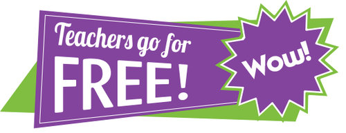 teachers-free-img-STS.jpg