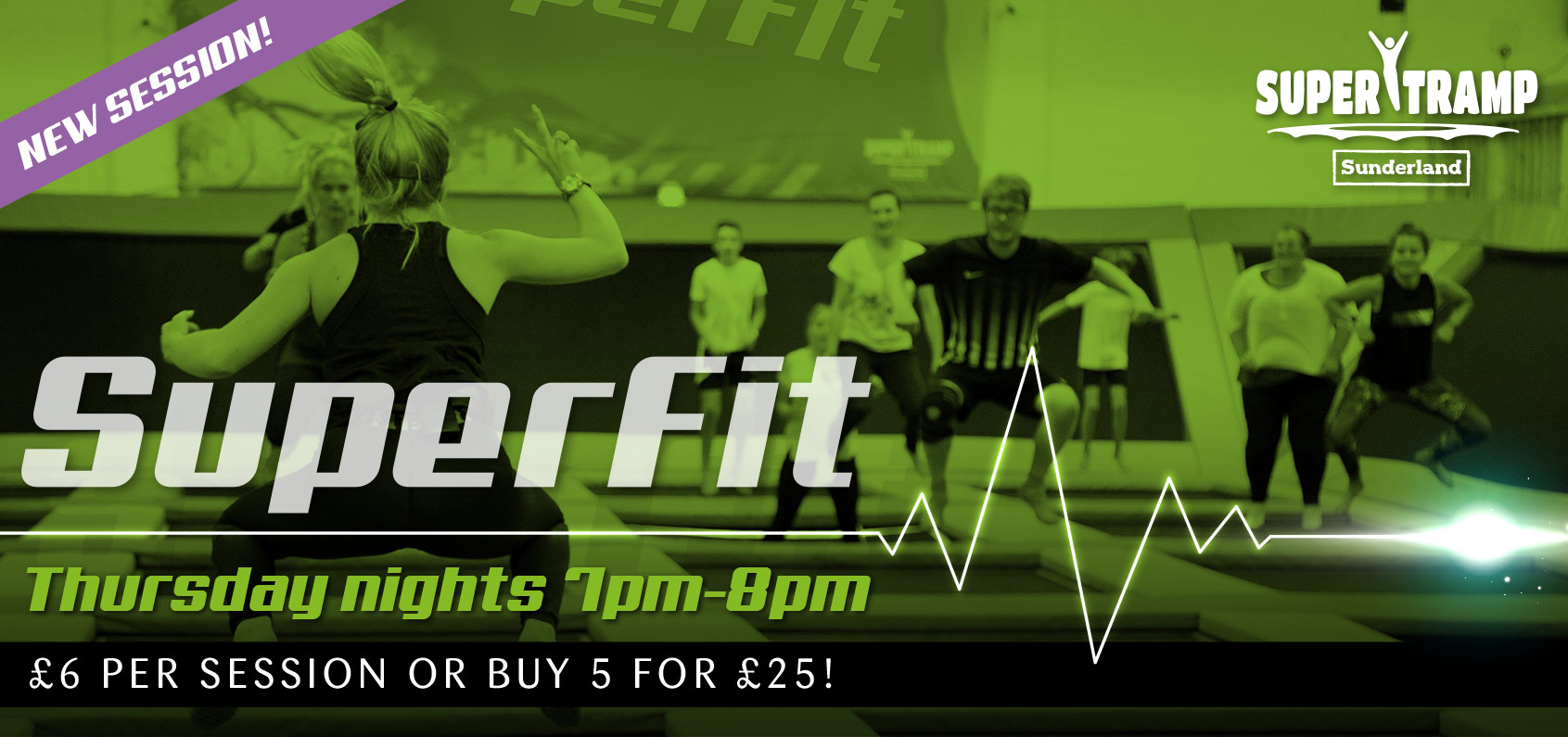 Superfit-header-STS-V3.jpg
