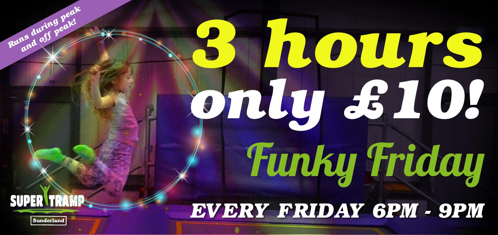Funky-Fridayv7-STS.jpg