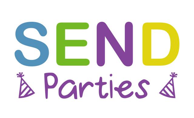 SEN-Parties-POS-STS-v2.jpg