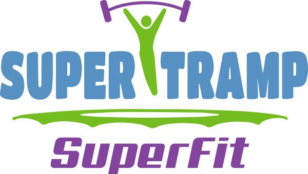 Superfit-STS-logo.jpg