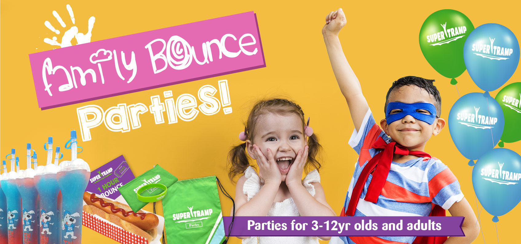 fam-bounce-parties-sts.jpg