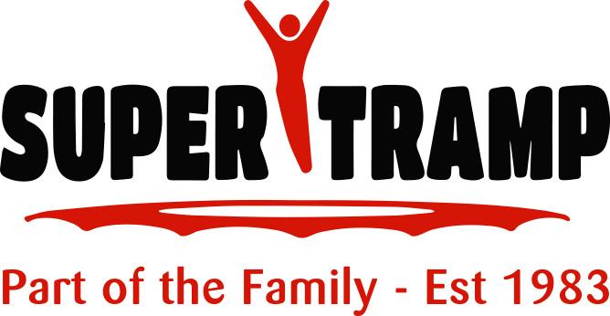 ST-family-date-logo-web.jpg