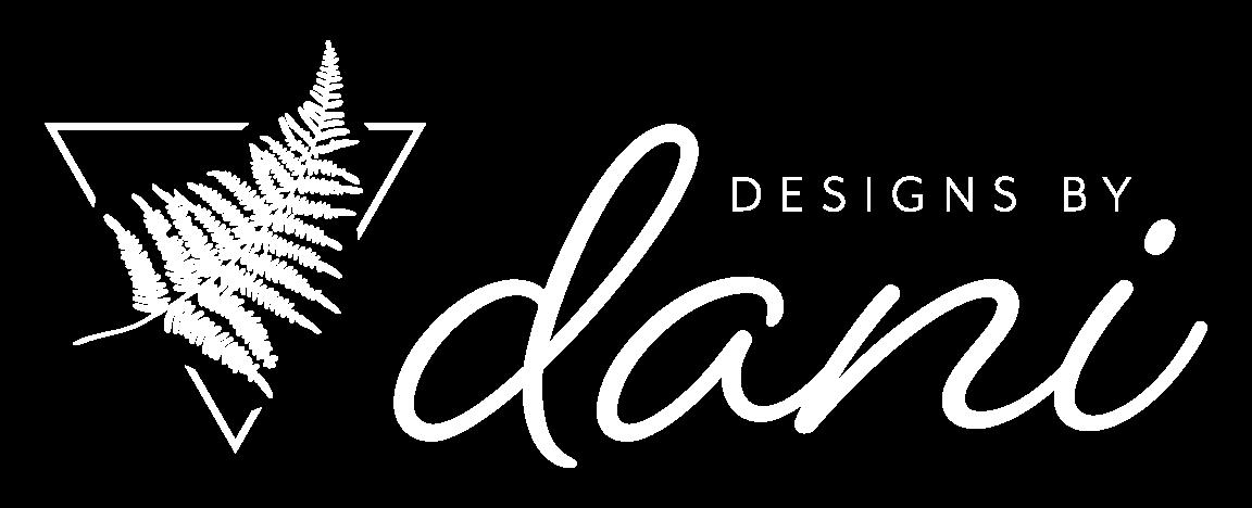 DBD_Logo_Primary_White.png