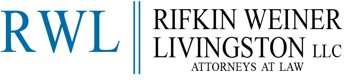 Rifkin Weiner Livingston LLC