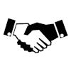 public private. partnership