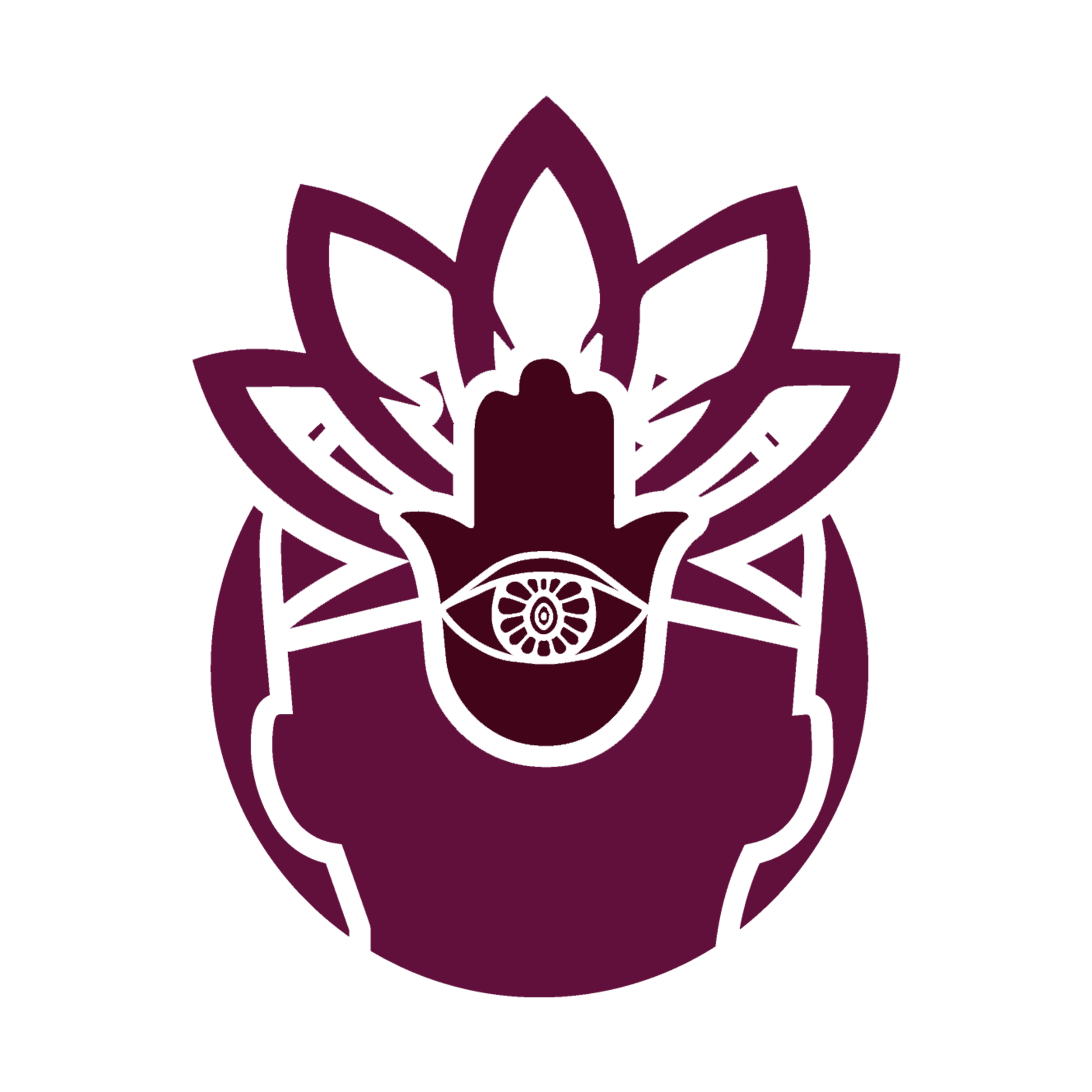 CrownChakraLogo2.png