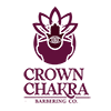 crownlogo_small.png
