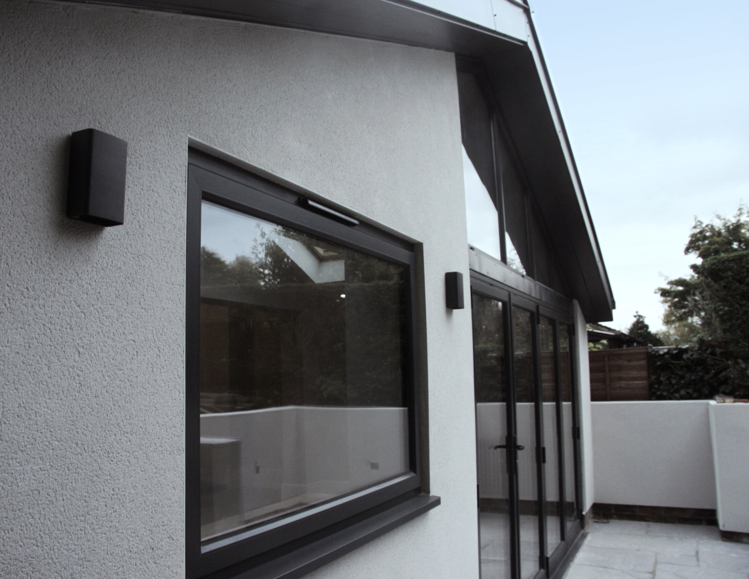 XYPP-0001-House Extension, Netheredge, Sheffield -02