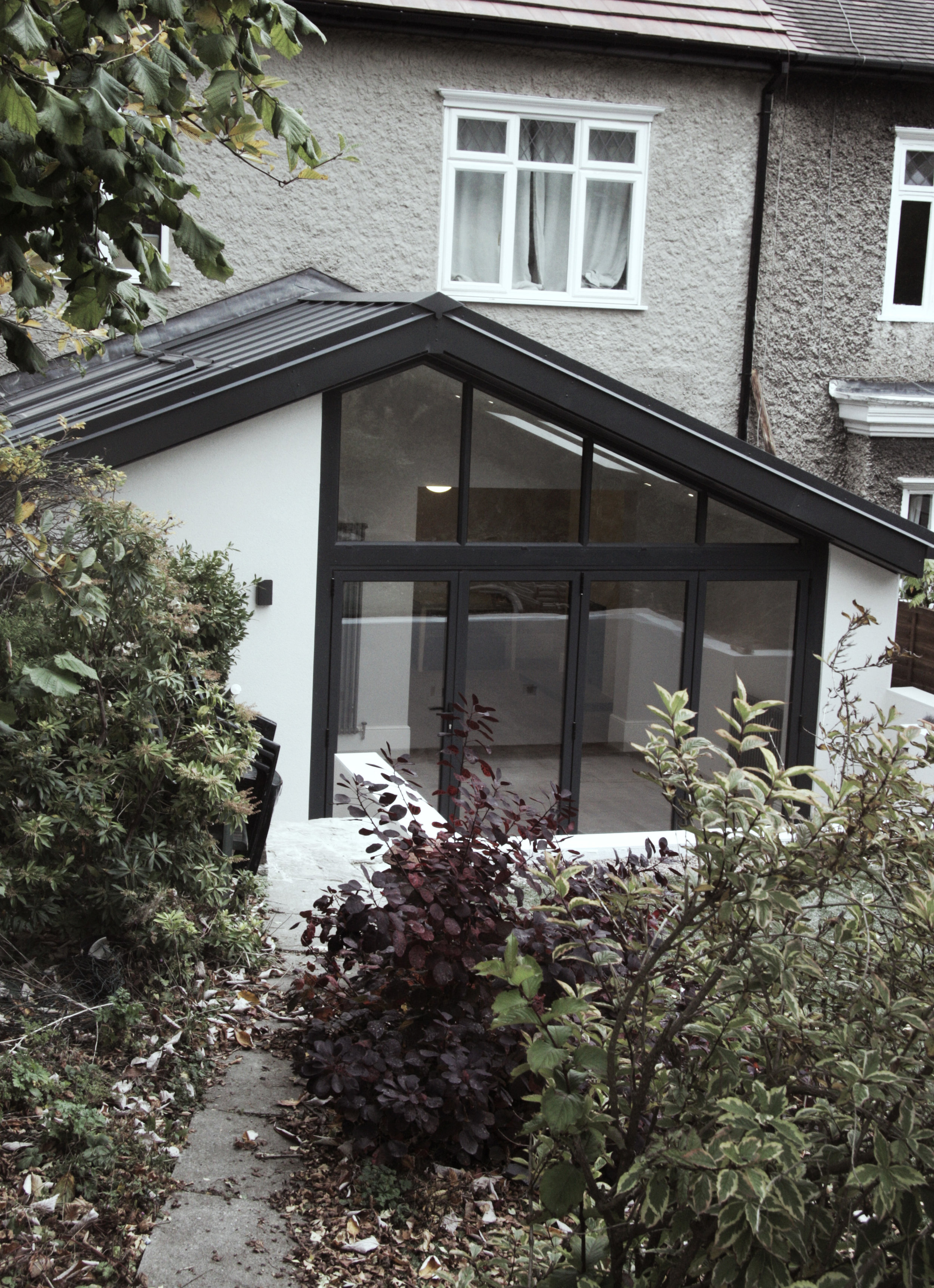 XYPP-0001-House Extension, Netheredge, Sheffield -03