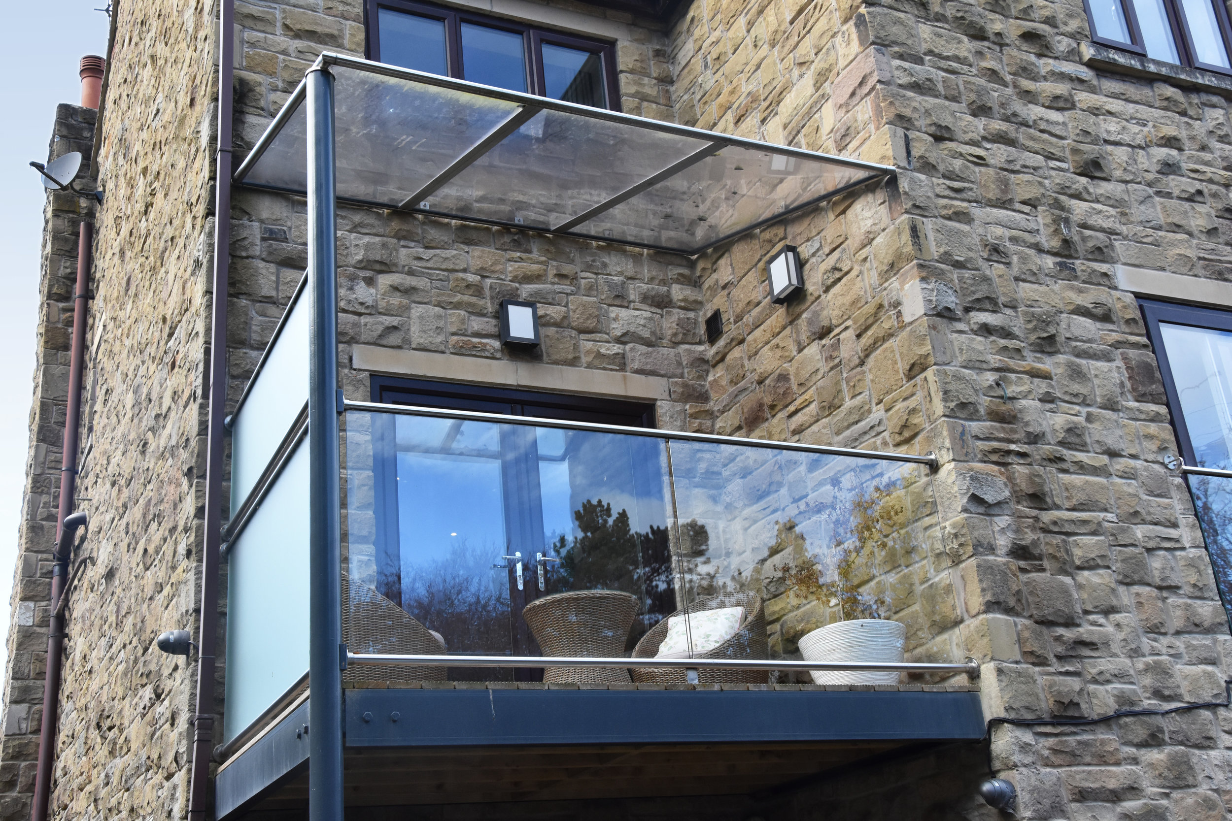 XYPP-0003-House Extension, Wharncliffe Side, Sheffield -05