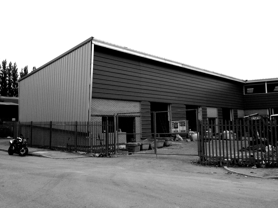 XYPP-0008-Industrial Units, Chesterfield -02